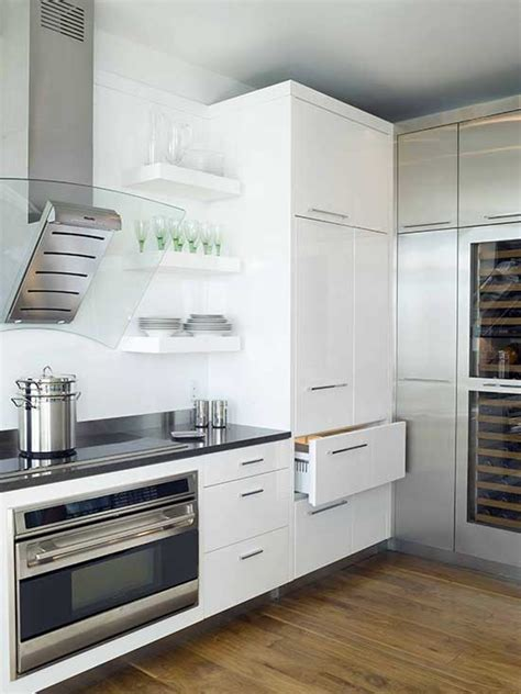 new trends in kitchen cabinets trends in luxury kitchen cabinets st charles of new york luxury kitchen design