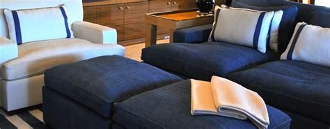 poltrone e sofa vigevano divani in stoffa black hairstyle and haircuts