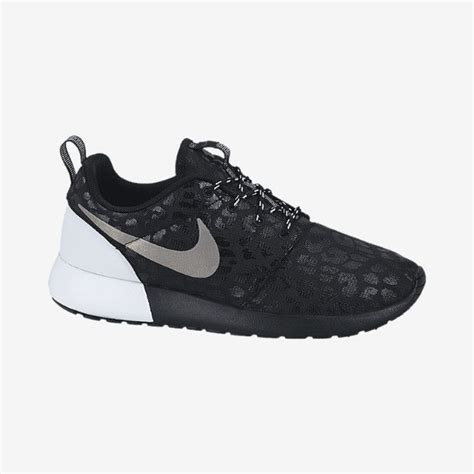 nike roshe run shoes cheap xgs2pjr5 cheap nike roshe run casual shoes