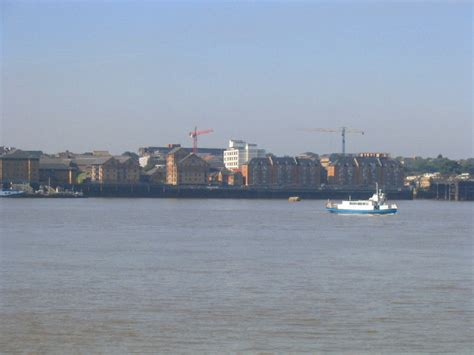 thames river cruise from gravesend river thames at gravesend 169 john winfield geograph