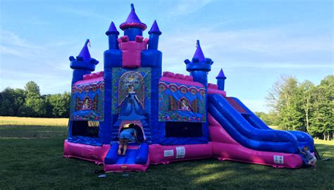 houses for rent southern indiana rent bounce houses northern kentucky southern indiana
