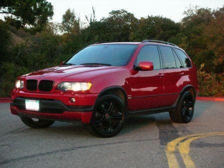 2003 bmw x5 weight matzoballsx5 2003 bmw x5 specs photos modification info
