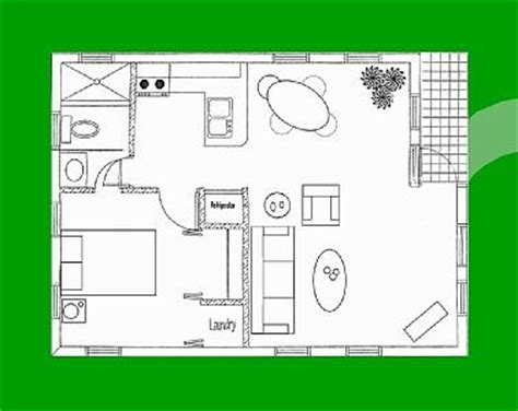 small casita floor plans pin by queenie baxter on playhouse pinterest