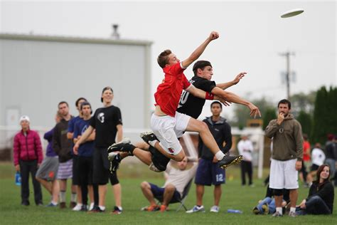 ultimate frisbee layout d the gallery for gt ultimate frisbee layout logo