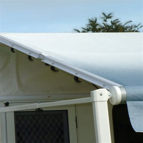 aussie traveller awning caravansplus aussie traveller anti flap kit 2 3 2 4m