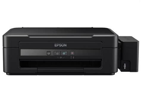 Toner Epson L210 epson l210 ink mfp cartridges orgprint