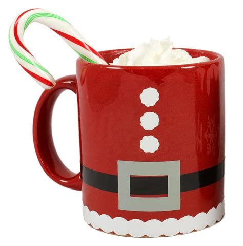 easy holiday mugs with vinyl pazzles craft room