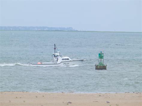 hoku boats na hoku tugster a waterblog
