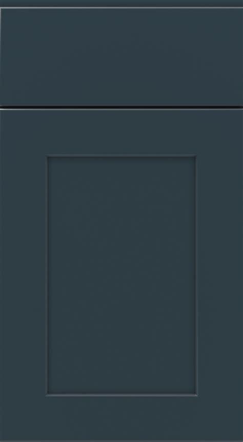 Buy Kitchen Cabinet Doors Cadet Navy Blue Cabinet Color Homecrest Cabinetry