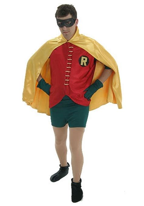 robin costume robin costume rental