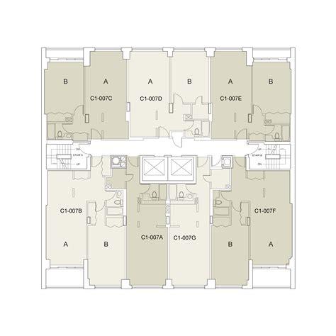 nyu palladium floor plan nyu palladium floor plan meze