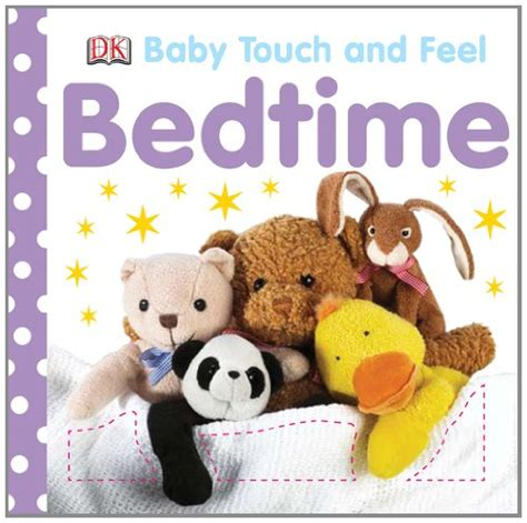 libro how does baby feel baby touch and feel animals libri illustrati panorama auto