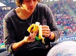 10 times harry styles proved bananas are his favorite food 10 times harry styles proved bananas are his favorite food