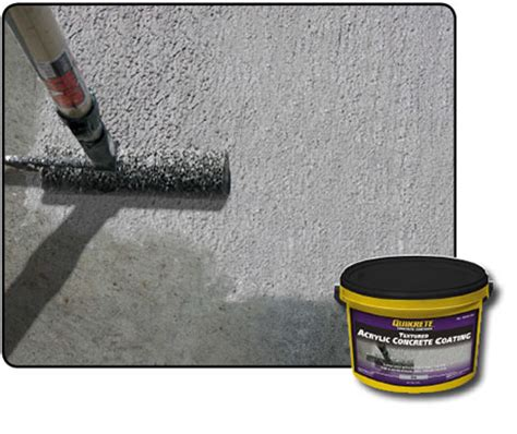 Dextone Acrylic Sealant 880 construction product guide volume 1 edition 11 the quikrete companies
