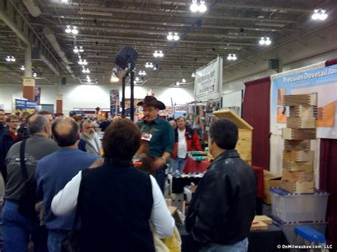 woodworking show milwaukee lalan woodworking shows milwaukee