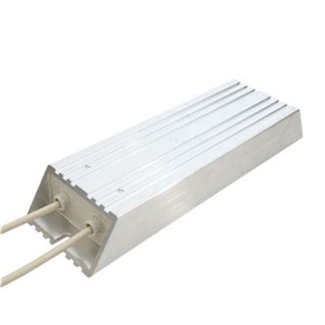 lc automation mitsubishi 11k external brake resistor for fr e740 ac inverters fr abr h11k