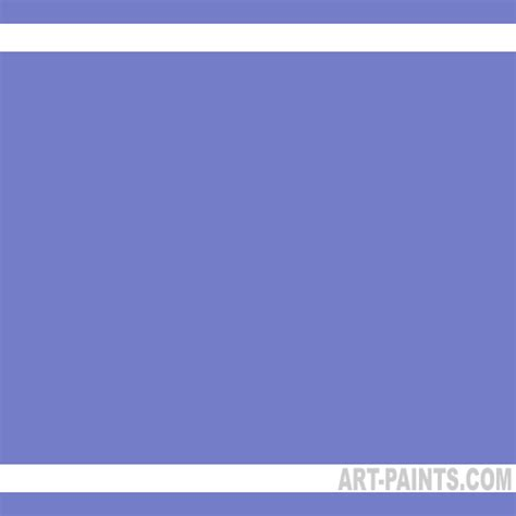 periwinkle opaque stain ceramic paints 194 periwinkle paint periwinkle color donnas hues