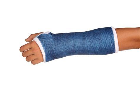 Or Casts Casts Surgical Plaster Casts Fiberglass Casts Plastic Casts