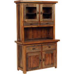 sideboard buffet dining room focus dining room sideboard buffet picture on wy btht buffet hutch  with