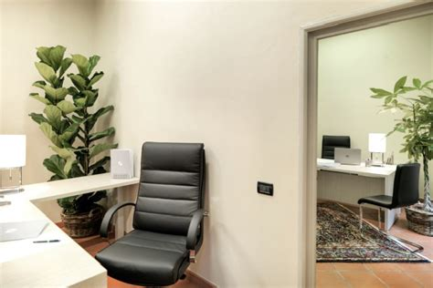 orari ufficio postale firenze uffici arredati firenze centro ufficio temporaneo firenze