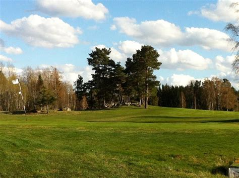 real time reservations  golf green fees  tortuna