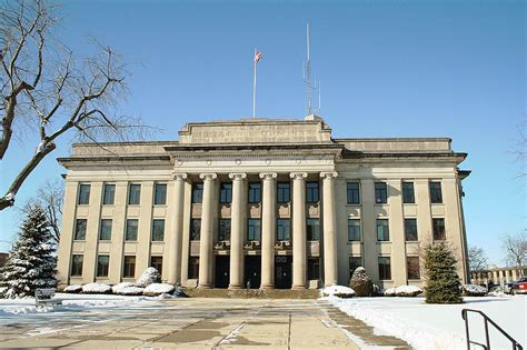 Ohio Court Of Claims Search Filing A Small Claim In Franklin County Freelegalaid