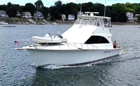ocean boats for sale massachusetts 56 ocean yachts 2000 criteria for sale in massachusetts