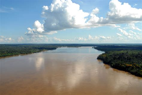 amazonas hängestuhl amazonas con un circuito de iquitos a manaus viajes