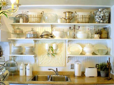 Cottage Kitchens Cabinetry Hardware 1 Gjconstructs Kitchen Shelves Design