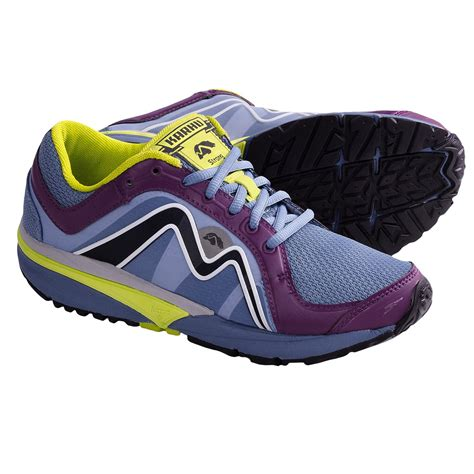 karhu running shoes reviews deals karhu strong 4 fulcrum ride running shoes for
