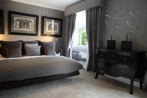 masculine bedrooms cool and masculine bedroom ideas home design and interior