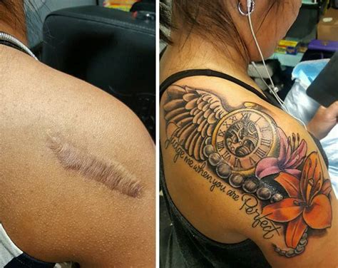 tattoo cover up for work 25 best ideas about scar cover tattoo on pinterest