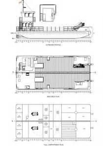 catamaran workboats for sale new meercat rt 18 catamaran workboat for sale boats for