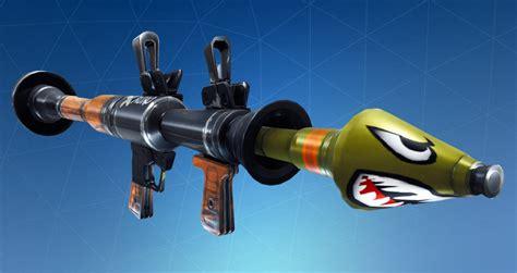 fortnite without guns fortnite tips tricks intermediate and advanced tactics