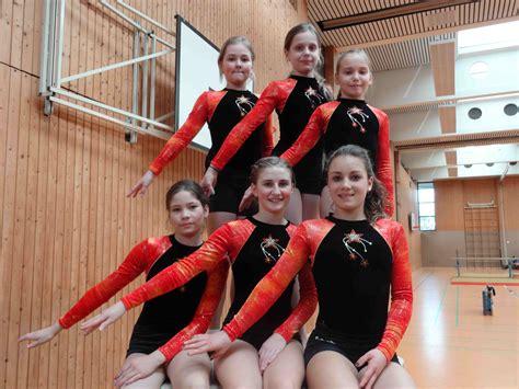 wk möbel berlin turnen landesfinale wk iv m 228 dchen im m 228 rz 2015 in