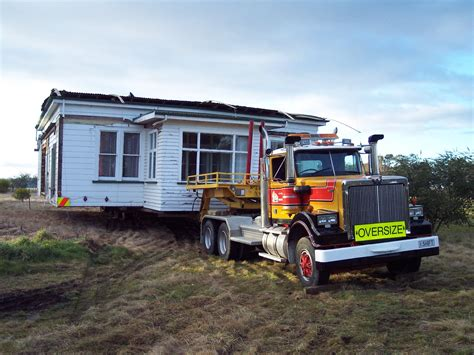 house and building movers repiling or new piles a1 building movers
