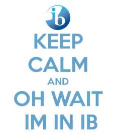 international baccalaureate ib images ib wallpaper and