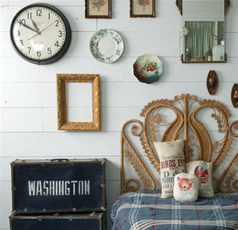 stupendous wall clocks for sale decorating ideas