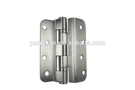 swing away hinge commercial heavy duty swing away expandable offset door