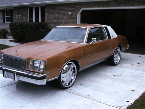 1978 buick regal gardkev 1978 buick regal specs photos modification info