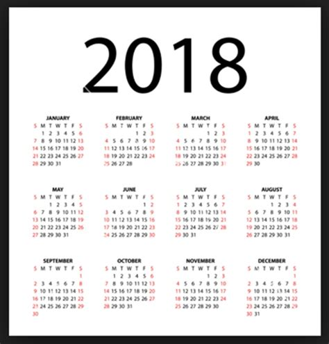 Calendar 2018 Bihar Govt Calendar 2018 Government 28 Images Payroll Calendar