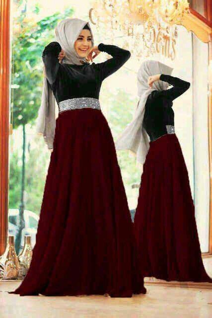 Dress Remaja Maxi Daster Murah Melati fashion on www modehijabfashion