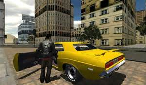 new car racing for pc crime race car drivers for pc crime race car