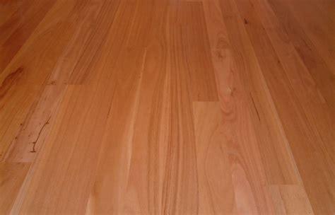 Black Timber Flooring Perth Wa   Carpet Vidalondon