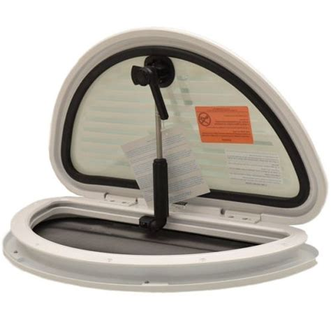 boat hatch accessories bomar boat hatch for sale boat parts accessories