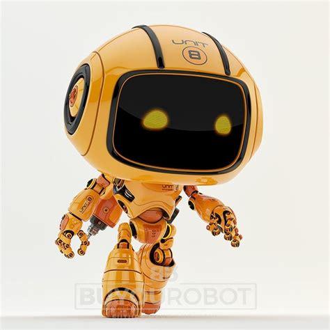 design engineer ii best 25 robots ideas on pinterest robot robots robots