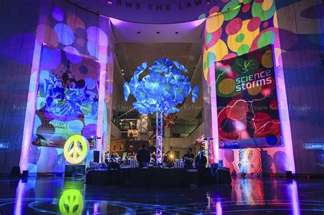kehoe design event space kehoe designs full service event d 233 cor and design company