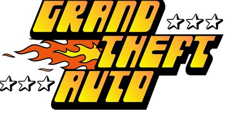 Grand Theft Auto 5 Logo Vector by Gta Logo Related Keywords Gta Logo Keywords