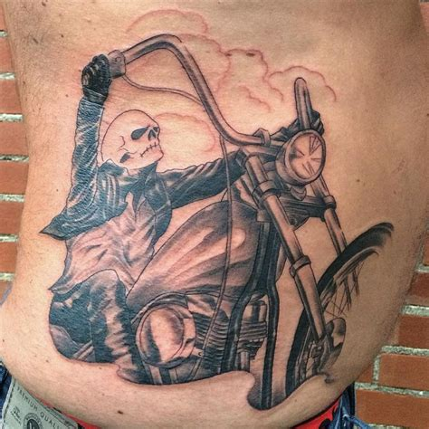 outlaw tattoo 25 best ideas about biker tattoos on indian