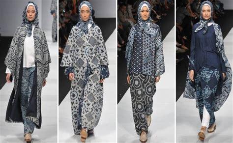 Cp Kebaya Zoya 2warna rancangan busana muslim modern dari desainer ternama modelbusana